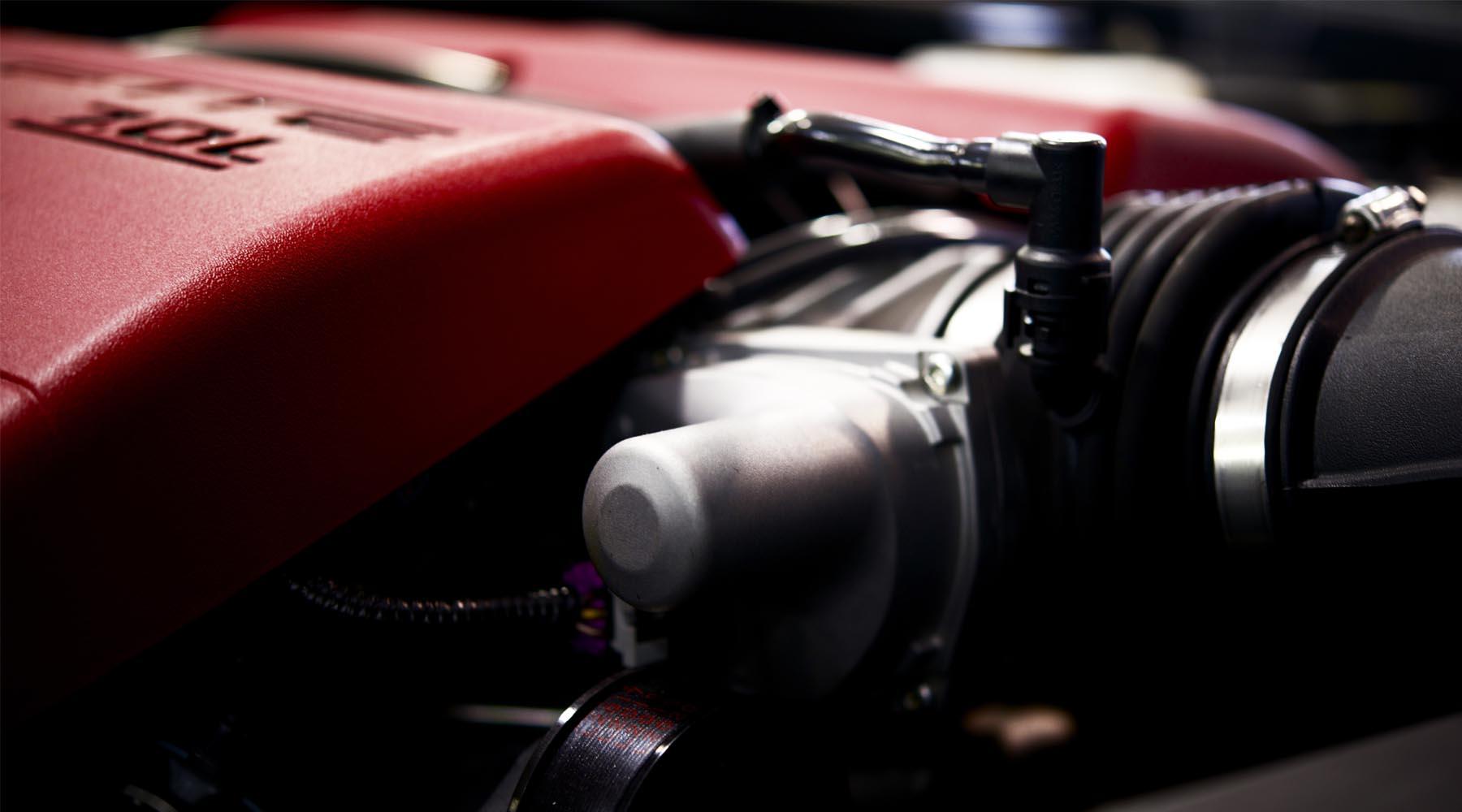 motor_tuning